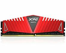 ADATA XPG Z1 DDR4 16GB 2800MHz CL16 Single Channel Desktop RAM